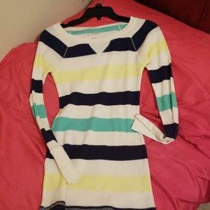 Tops - Old navy thermal shirt